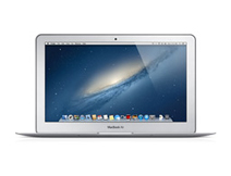 MacBook Air Repairs
