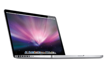 MacBook Pro Repairs